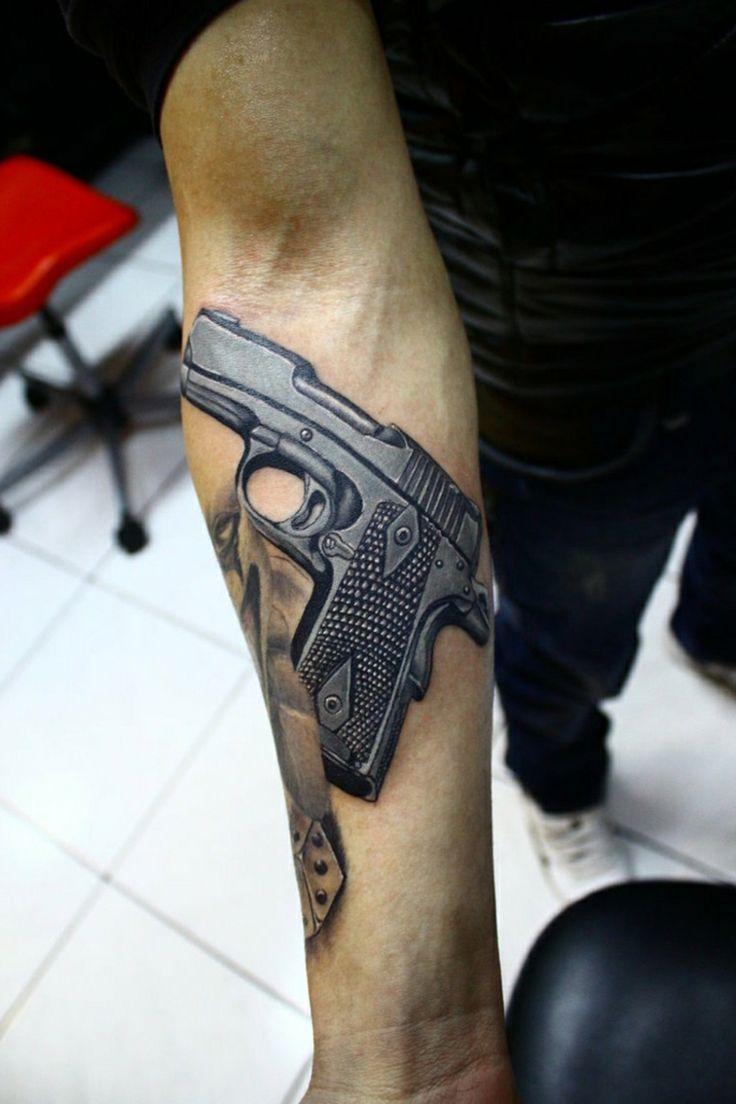 21 best tattoo images on pinterest tattoo art tattoo ideas and war. Black Bedroom Furniture Sets. Home Design Ideas