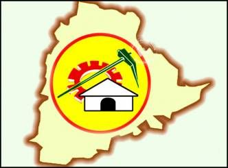 Telugu Desam Party supremo Chandrababu Naidu has decided to launch a separate wing for the party in Telangana region and an announcement wil...