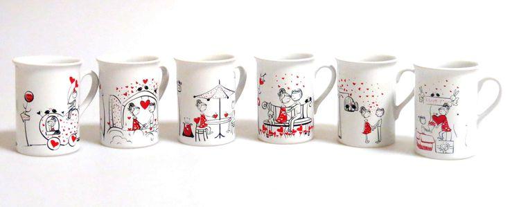 #keramika #keramikashop #http://instagram.com/keramikashop #www.facebook.com/keramika.seramik #perimasali #coffee #morning #goodmorning