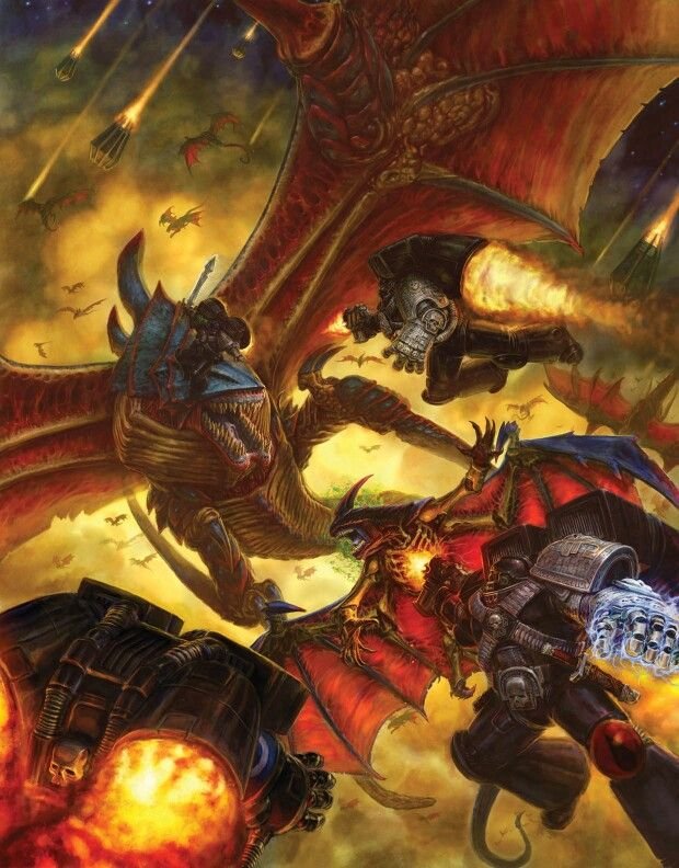 warhammer only war pdf 4shared