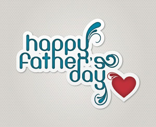 Happy Fathers Day 2012 | Fathers Day Greeting Cards, Wallpapers, Pictures, Quotes & Facebook [fb] Timeline Covers - The Smashable