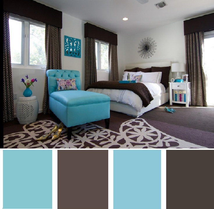 Bedroom Colour Combination Images 110 best color combination ideas for wall painting or home