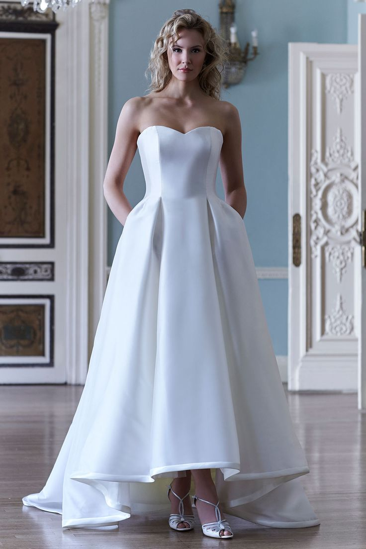 The 30 best Sassi Holford at The Dress images on Pinterest | Short ...
