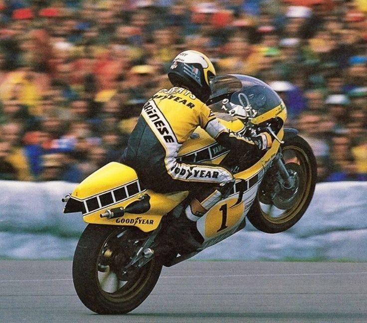 49 best Racing images on Pinterest Road racing, Motorbikes and Car - motocross sponsorship resume