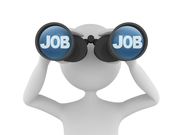 2 Safeguards to follow for online job hunting