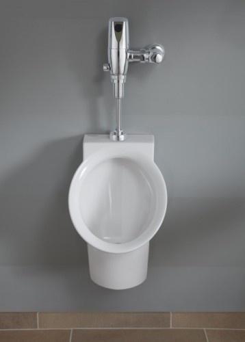 20 Best Home Urinals Images On Pinterest Bathroom Ideas