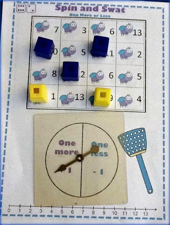 Best Cool Math Games Ideas On Pinterest Cool Math Cool Math - Us map cool math