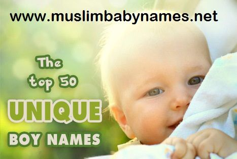 The Muslim girl name should have a good meaning. Do you want to find a popular Muslim Baby girl name? Then browse our names list to find your favorite Arabic Girls Names.visit here for more information http://www.muslimbabynames.net/Arabic_girl_names.asp