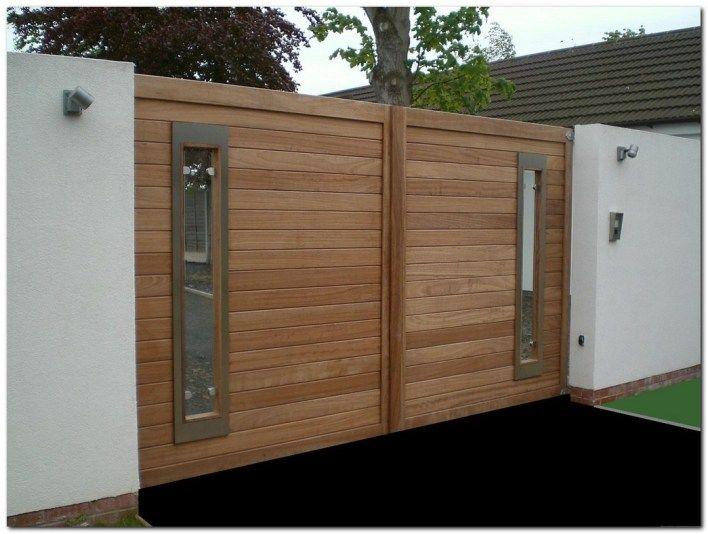 Classic Wooden Gates 49 Wooden Gate Designs Front Gate Design Gate Design
