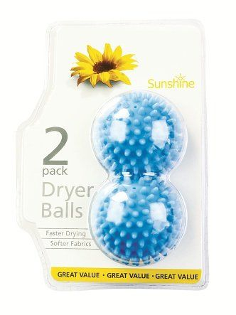 2 PACK TUMBLE DRYER BALLS BLUE Minky http://www.amazon.co.uk/dp/B00IZCPMVM/ref=cm_sw_r_pi_dp_hTGnwb0E7X51P