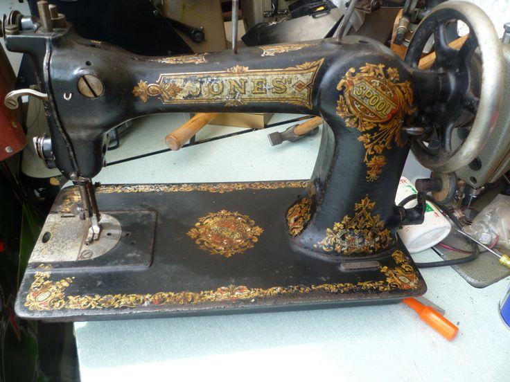 Singer Sewing Machine Serial Numbers G40 Kcseven Gorgeous Singer Sewing Machine Serial Number Database