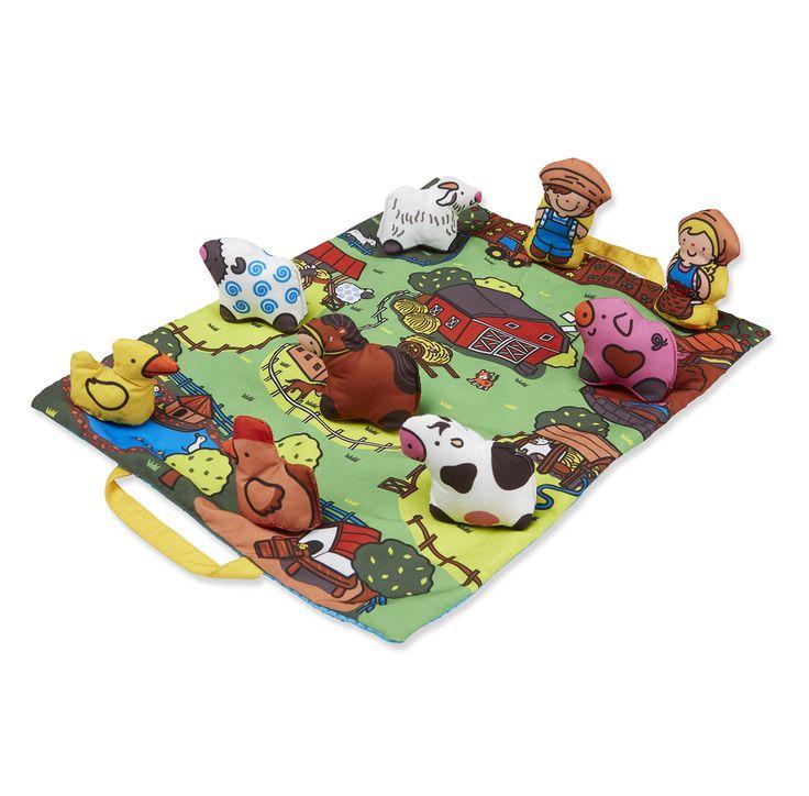 les 25 meilleures id es concernant rangement des jouets sur pinterest stockage des enfants. Black Bedroom Furniture Sets. Home Design Ideas