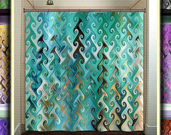 23 best Living Room Art images on Pinterest | Teal, Living room ...