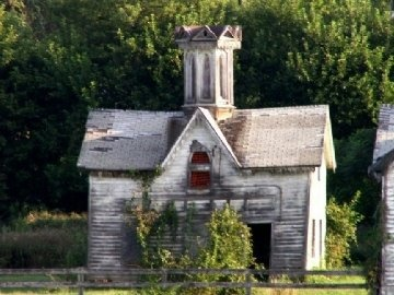 93 Best Cupola Crazy Images On Pinterest Barn Barns And