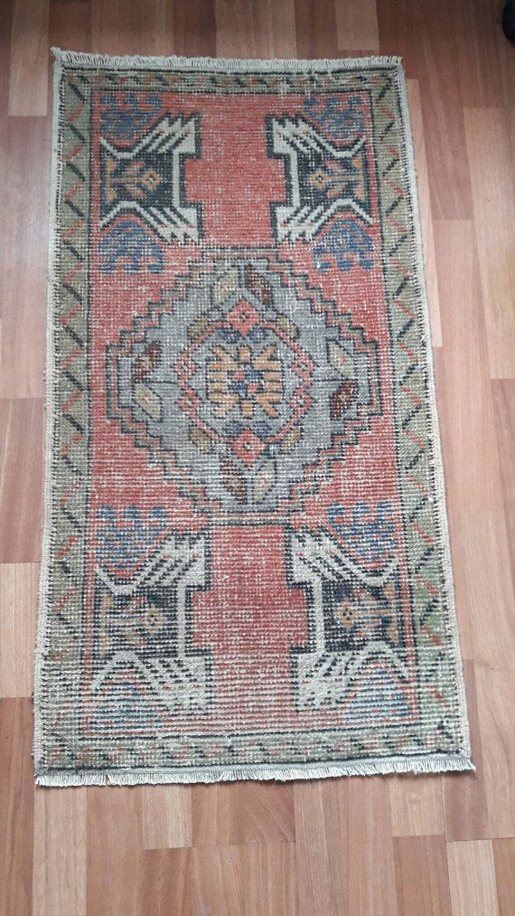 1000 Ideas About Entryway Rug On Pinterest Window Film