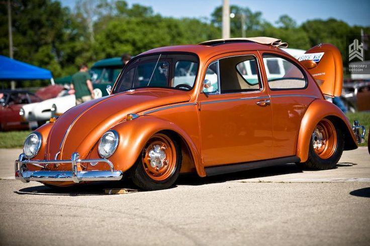 orange vw beetle online image arcade. Black Bedroom Furniture Sets. Home Design Ideas