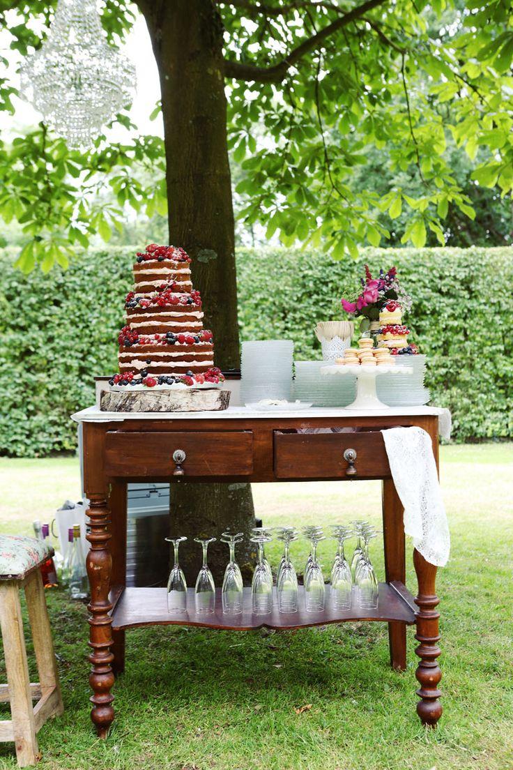 Paul en Annet | Bibifotografie#trouwfotografie #detailfoto #bruidsfotografie #trouwen #bruid #wedding #weddingphotography #huwelijk