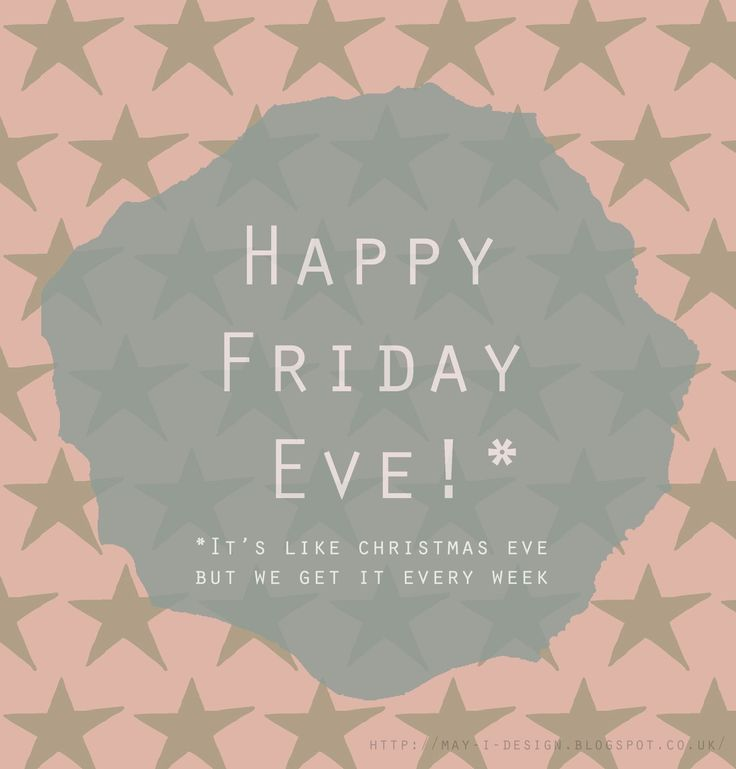 Happy Friday Eve! What are you thinking for the weekend??? We think you should be creative!!! #wehelpinventors #Patent #market #inventionsuccess #ideas #creative #thinkingoutloud