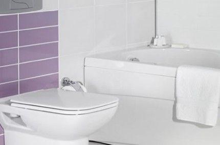 - Aprenda a preparar essa maravilhosa receita de Como limpar juntas dos azulejos usando vela: truque deixará seu banheiro brilhando