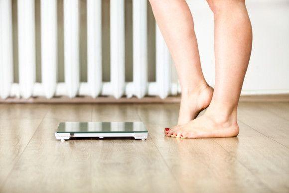 (Mostly) Painless Ways To Lose Weight With Fibromyalgia   fibromyalgiatreating.com