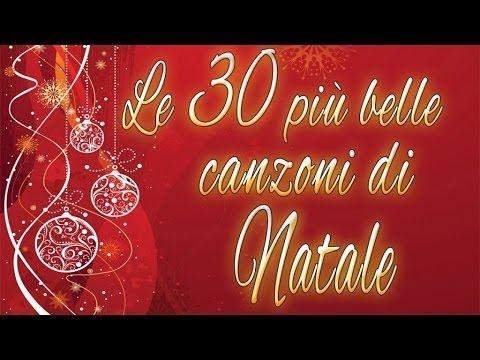2 ore con le più belle canzoni di Natale - Jingle Bells, Silent Night, W...