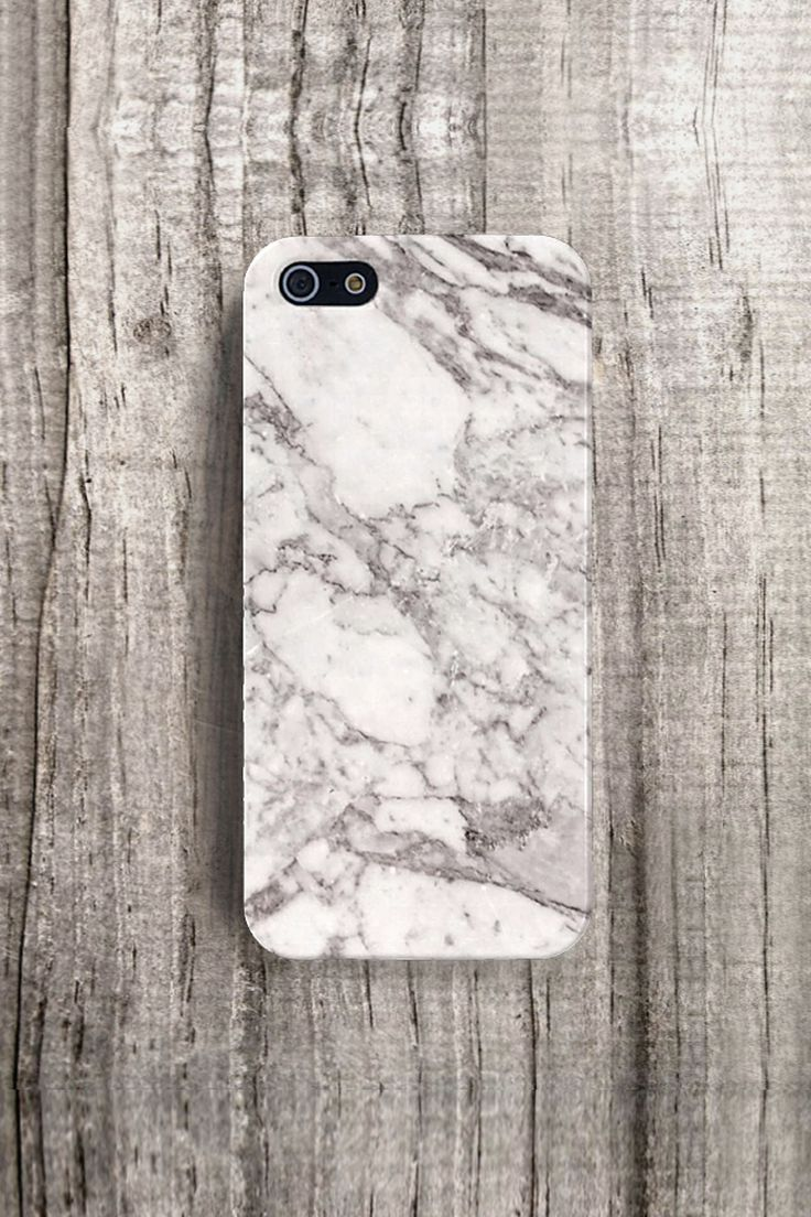 Marble case for iPhone 4/4S, 5/5S & Samsung Galaxy S3/S4 by CSERA