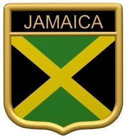 jamaican flag   Jamaican_Flag_2.jpg