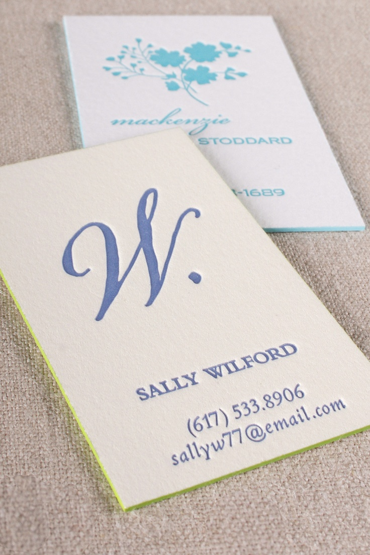 16 Best William Arthur Images On Pinterest William Arthur Wedding