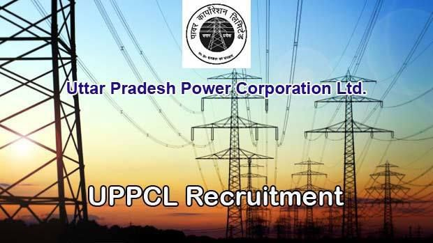 Uttar Pradesh Power Corporation Limited -UPPCL-Electricity Service Commission-Assistant Accountant Exam Call Letter released