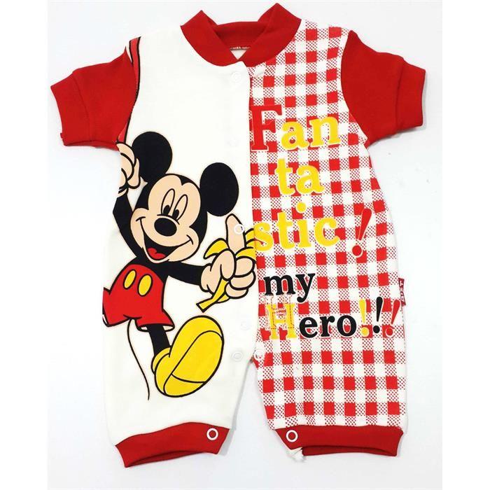 Bebek kıyafetleri seçimi nasıl olmalı #bebek #bebekkıyafetiseçimi #bebekgiyim #doğumahazırlanıyoruz #bebeğimgeliyor http://www.hepsinerakip.com/bebek-kiyafetleri-secimi