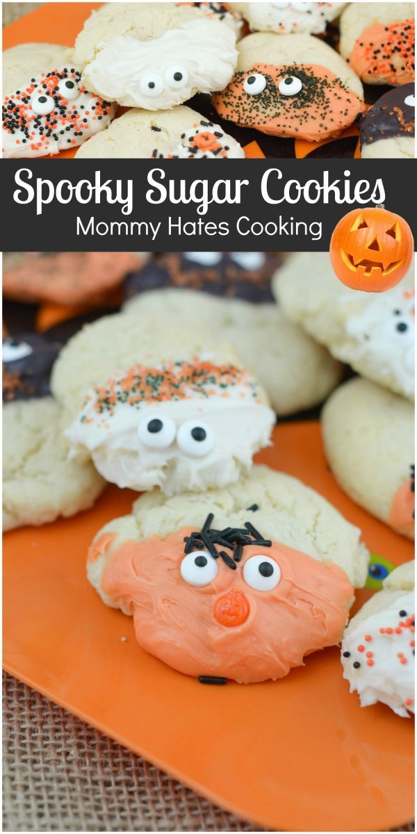 72 best Halloween Ideas images on Pinterest Halloween decorations - halloween catering ideas