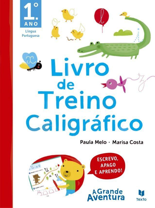 ß de x ou z ANO Português Língua ESCREVO, desligado e aprender!  i l