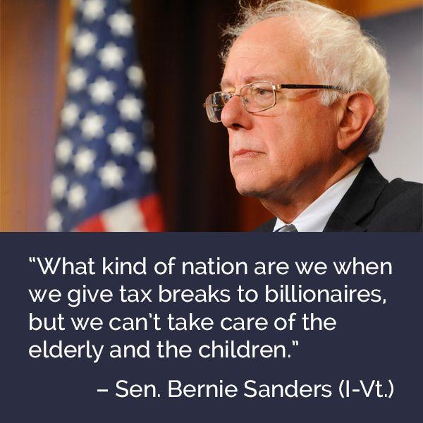 Bernie Sanders Quotes 119 Best Bernie Images On Pinterest  Politics Bernie Sanders And .