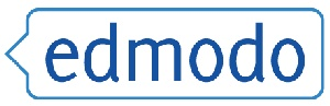 Differentiating your class with Edmodo and Google Docs