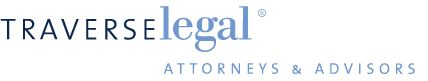 Traverse Legal  Traverse Legal Internet Law - Traverse City, Michigan Office | 810 Cottageview Drive, G20, Traverse City, MI 49684 | (231) 932-0411