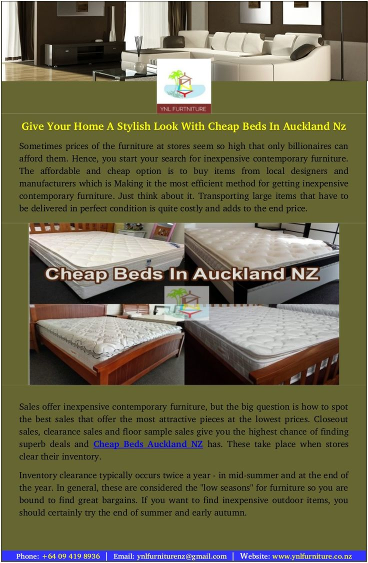 25 best ynl furniture shops auckland images on pinterest auckland