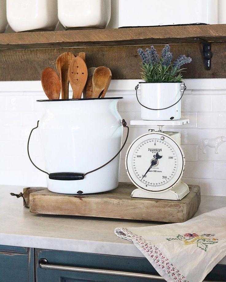 Best 25 Urban Kitchen Ideas On Pinterest: Best 25+ Old Farmhouse Kitchen Ideas On Pinterest