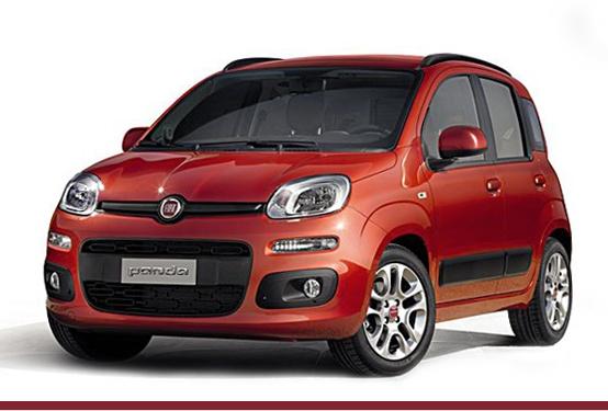 http://www.fiat/FiatPanda: Fiat Carlea, 2012 Fiat, Pandas 2013, Pandas Pictures, Cars Models, Fiat Pandas, 2013 Fiat, 2013 Pandas, Italian Cars