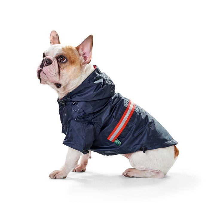 Hunter Hunde Regenmantel Niagara, Bild 2