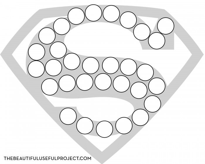superman template for cake - 17 best images about superheroes on pinterest dress up