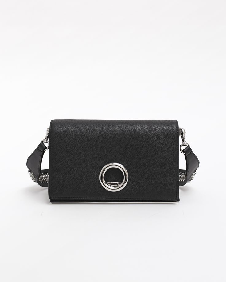 Alexander Wang Riot Convertible Clutch