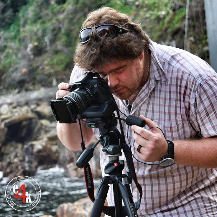@JohnLucas_co_za using @Canon_SA #Canon70D ND filters and a @Manfrotto #ImagineMore #Tripod capturing the ocean pulling back over a pebble beach near #SANParks #StormsRiverMouth #explore4knowledge #e4k_photography #e4k