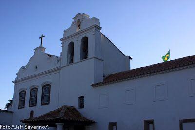 CIDADE: Museu de Arte Religiosa e Tradicional em clima de ...