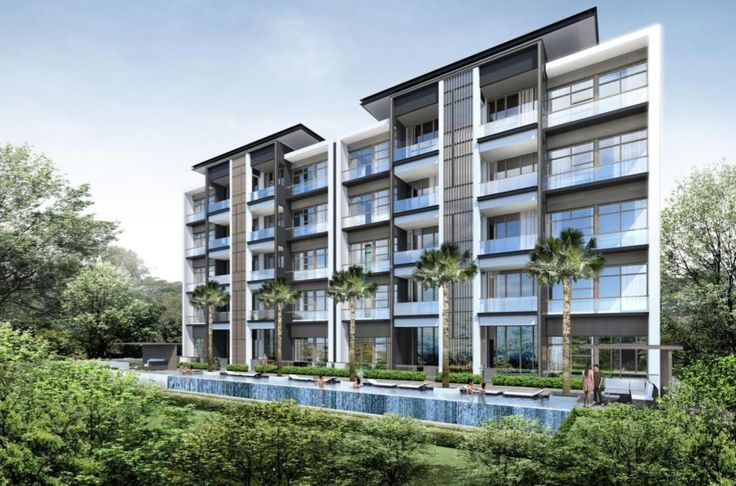 5storey apartments images - Google Search