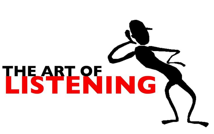 Listening Comprehension--The basis of this teaching method is the development of schemata,  the link between all thoughts and concepts on a topic.