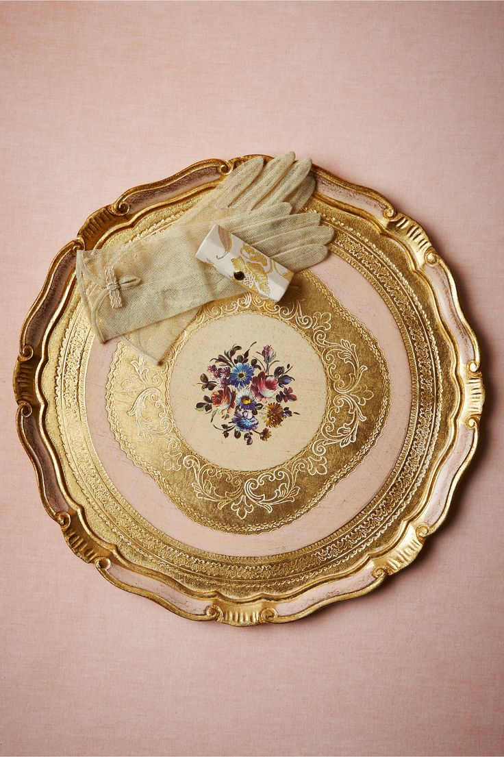 Decorative Metal Tray 17 Best Images About Home Decor Decorative Trays On Pinterest