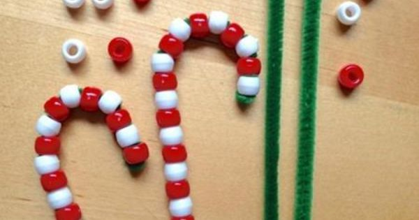Christmas craft   Proyectos que intentar   Pinterest   Christmas Crafts, Crafts and Christmas