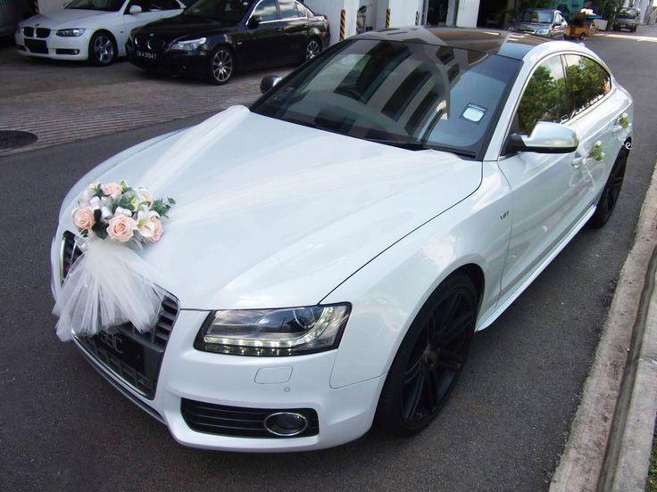 40 best wedding car images on pinterest bridal car car wedding tylov erpy na auto junglespirit Choice Image