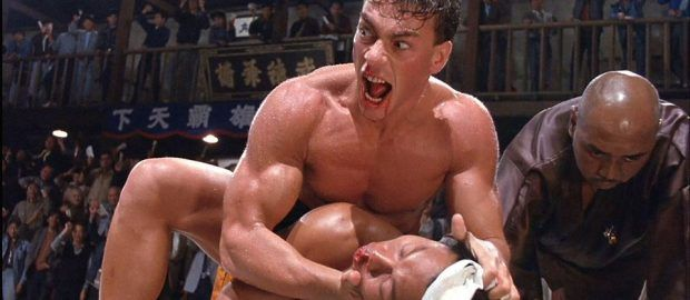 Job Vendredi 11 novembre : Soirée Nanar ! Spéciale Jean-Claude Van Damme in BloodSport ! -  #actingauditions #audition #auditiononline #castingcalls #Castings #Freecasting #Freecastingcall #modelingjobs #opencall #unitedstatecasting