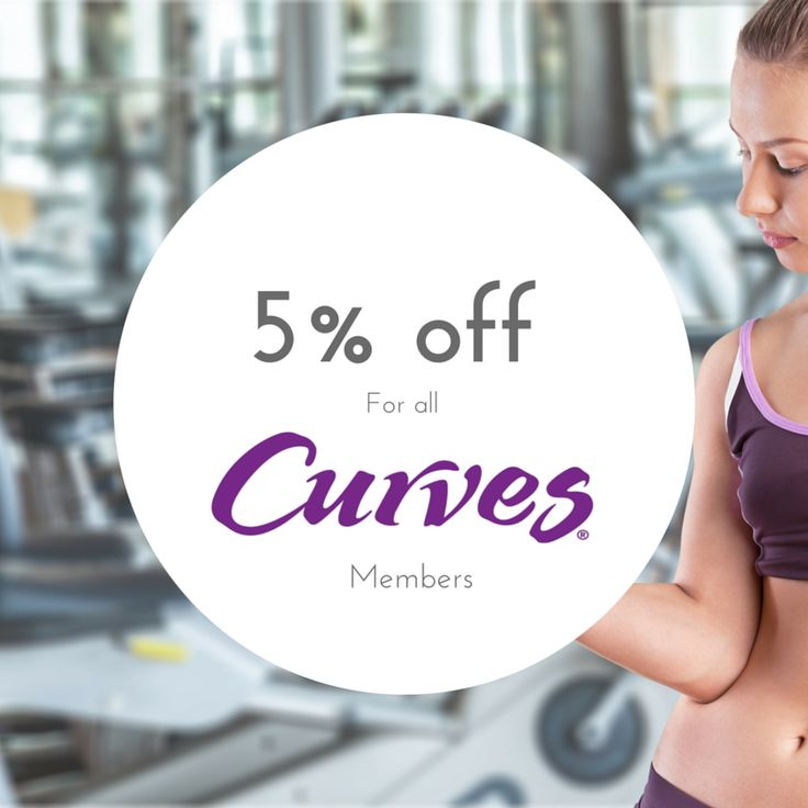 - Are you a Curves Fitness member?    - Need Heating now or Cooling for Summer?  - Remember us for your next Electrical or Solar job.   Get 5% off all services at Glow.  #glowhce